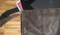 10 Dinge, die in jede Lehrertasche gehören